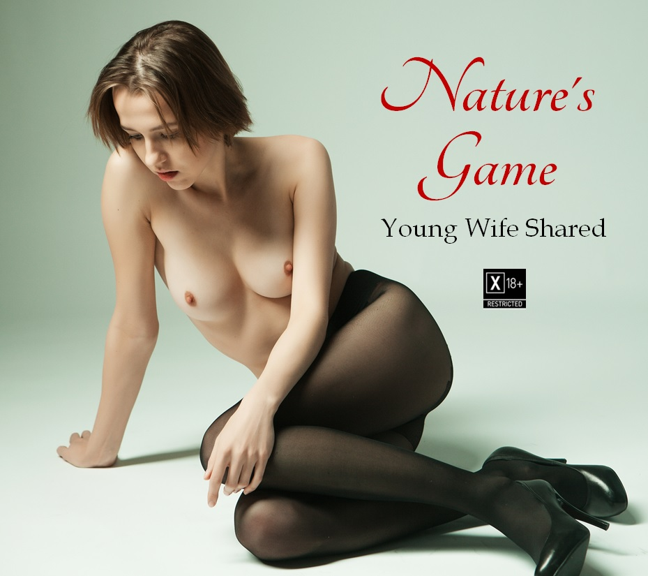 Nature's Game